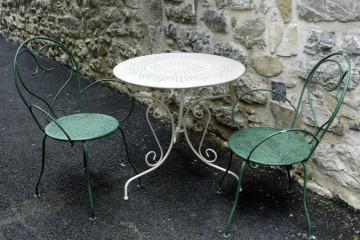 l atelier des 2 anges jardin. Black Bedroom Furniture Sets. Home Design Ideas