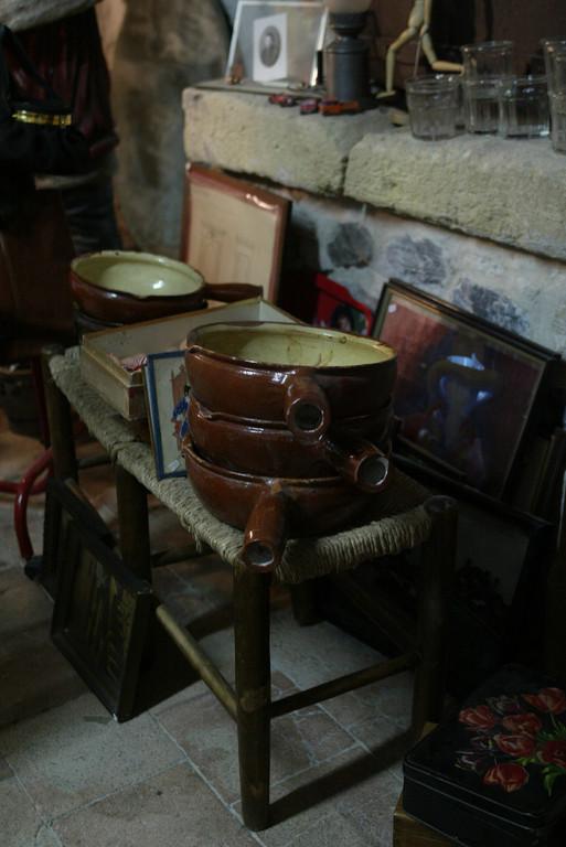 l atelier des 2 anges poteries. Black Bedroom Furniture Sets. Home Design Ideas
