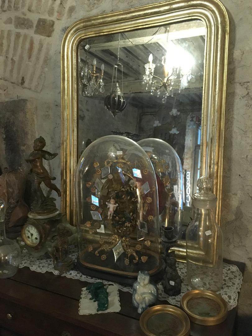 l atelier des 2 anges nouveaut s. Black Bedroom Furniture Sets. Home Design Ideas
